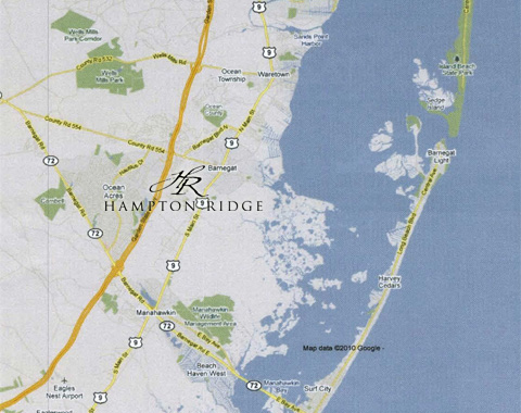 custom home builder southern ocean county lbi