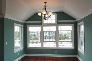 custom home builder lbi