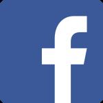 stonehenge building & development lbi builder facebook reviews