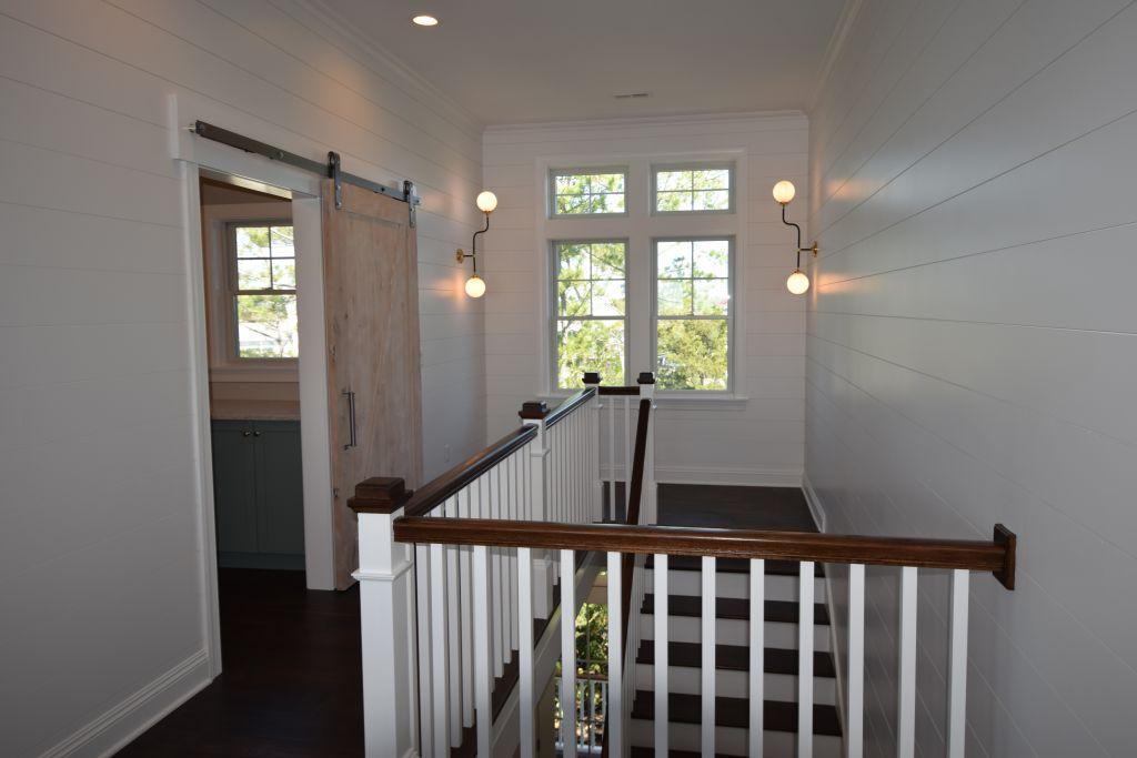 interior doors custom homes lbi barn door