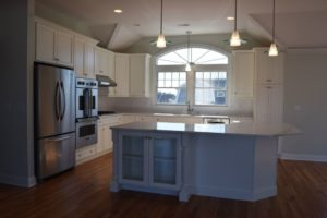 Top Features that Will Add Value to Your New Custom Home