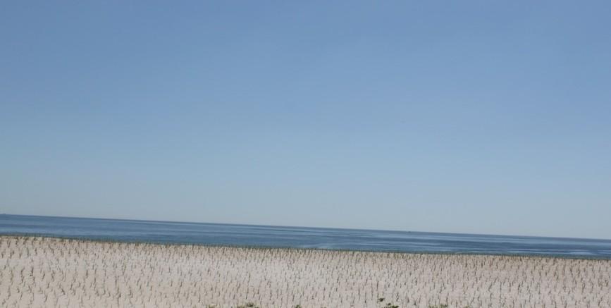 Extend Your Summer on Long Beach Island