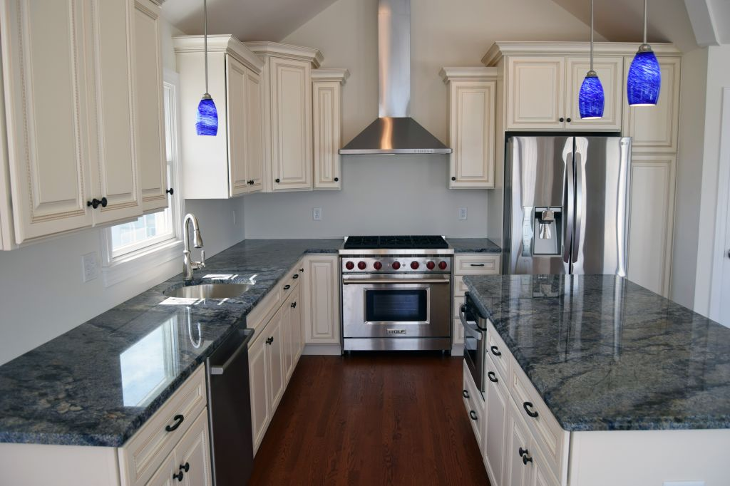 Choosing the Right Custom Home Builder for Your New Long Beach Island Home
