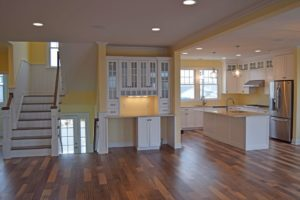 Choosing A Custom Home Builder on LBI