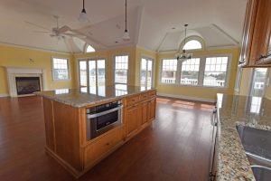reverse living home design lbi