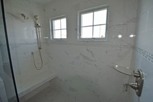 luxurious baths custom home lbi Top Five Features Men Want in a New Custom Home