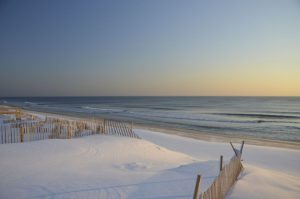 Winterize your home on LBI