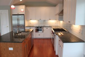 new home design trends for 2016