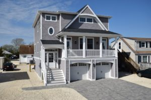 custom home on lbi products we love for beach homes
