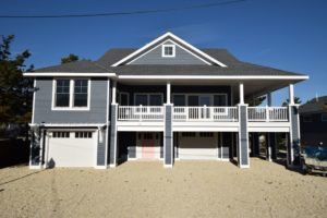 Spring is the Time to Buy on LBI