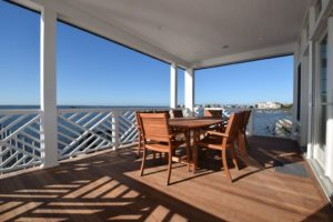 Great Reasons to Buy a New Custom Home on Long Beach Island