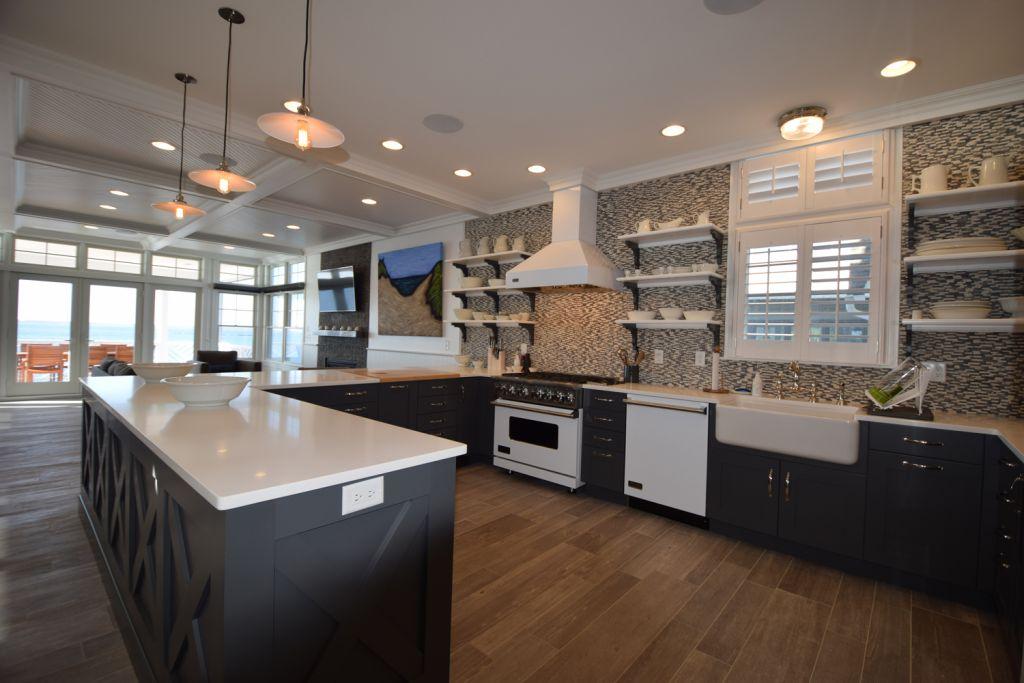 Interesting Ideas for New Custom Homes in 2017