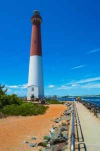 Summer Events on LBI
