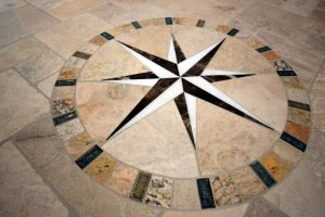 Signs You're Ready to Build Your New Custom Home