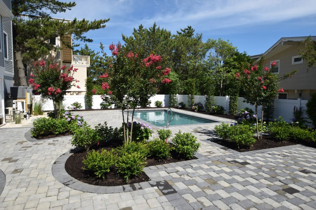 The Best Landscaping Ideas for Custom Homes on LBI