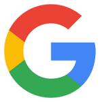 stonehenge building & devleopment lbi builder google reviews