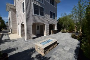 What's Hot for Custom Homes on LBI this Fall