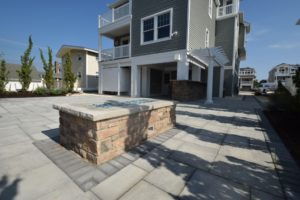 Outdoor Living on LBI This Fall