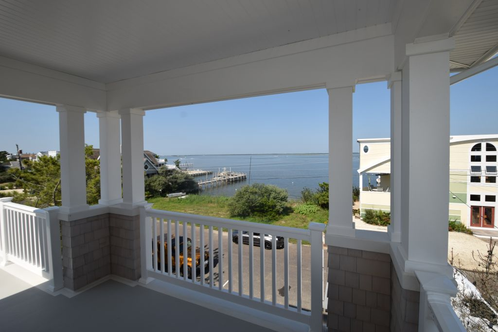 22-Holly-Ave-Harvey-Cedars-Porch-with-Water-view