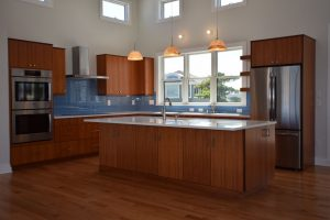 Inspiring Features for Custom Homes on Long Beach Island
