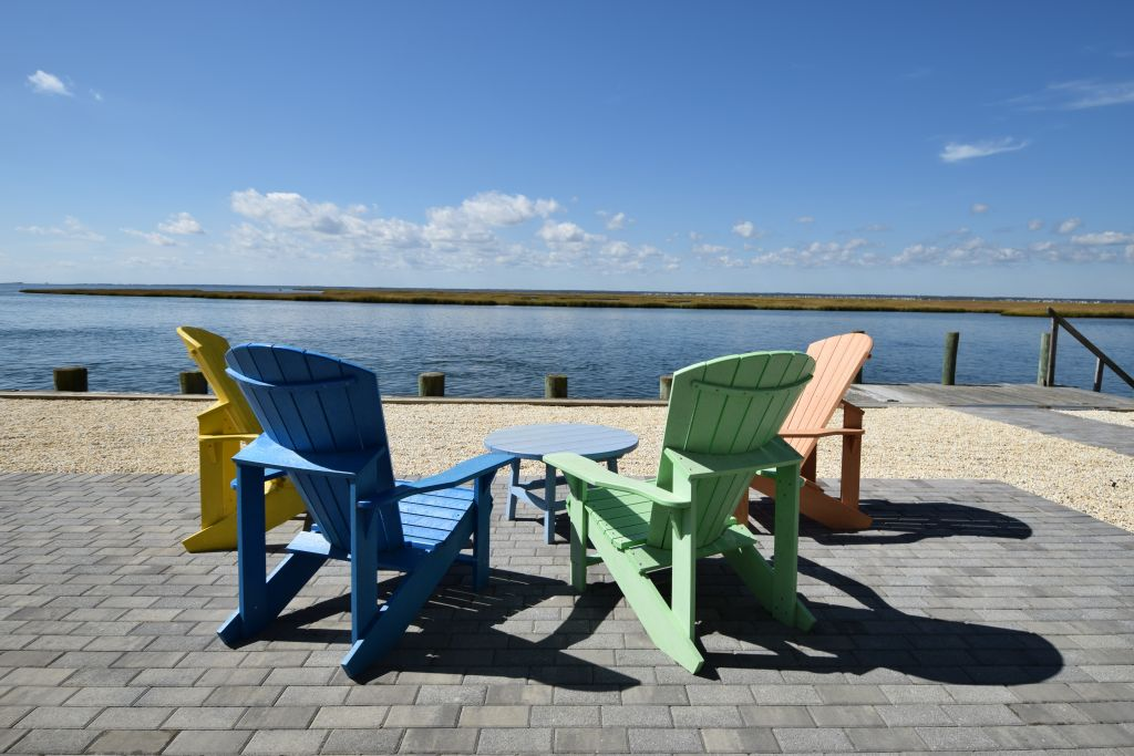 start now to be in your custom home on lbi summer 2021