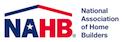 logo_NAHB