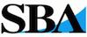 SBA_logo-04-e1436463158559