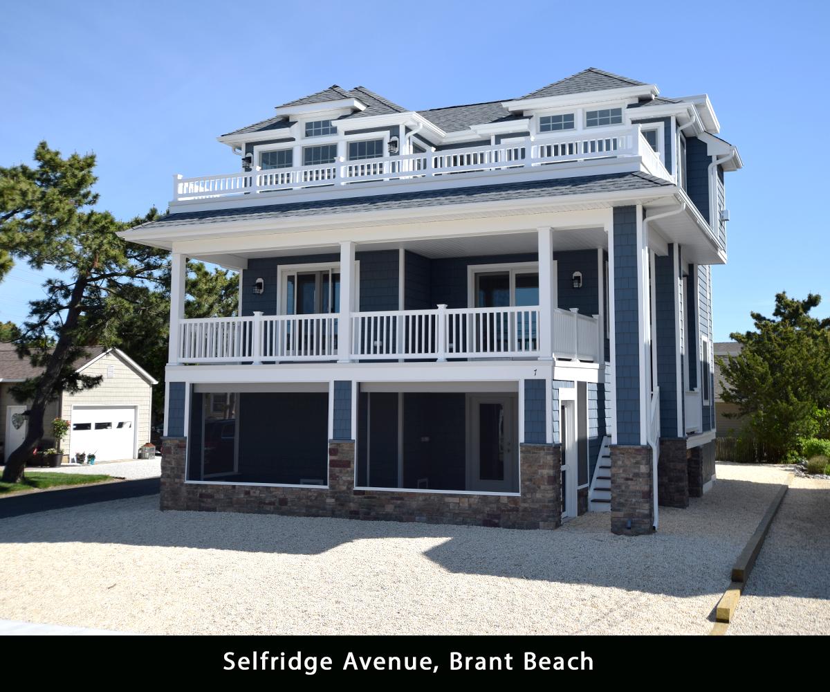 Selfridge-Avenue-BrantBeach
