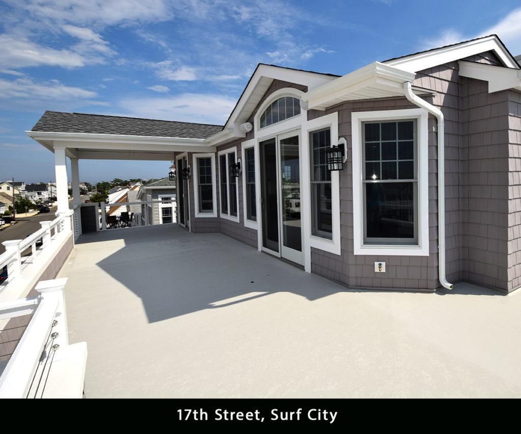 17th Street_ Surf City
