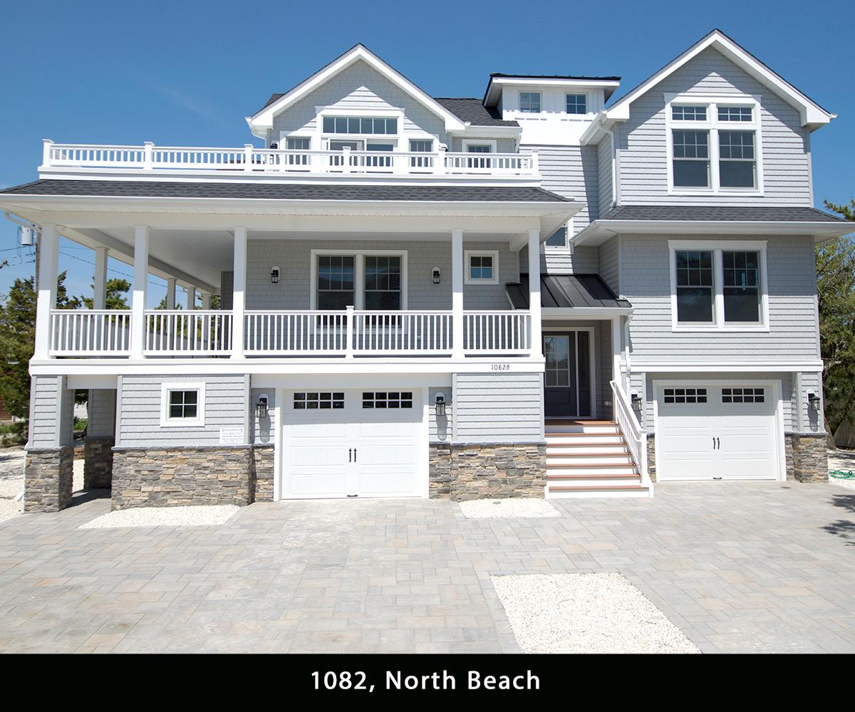 1082-North Beach