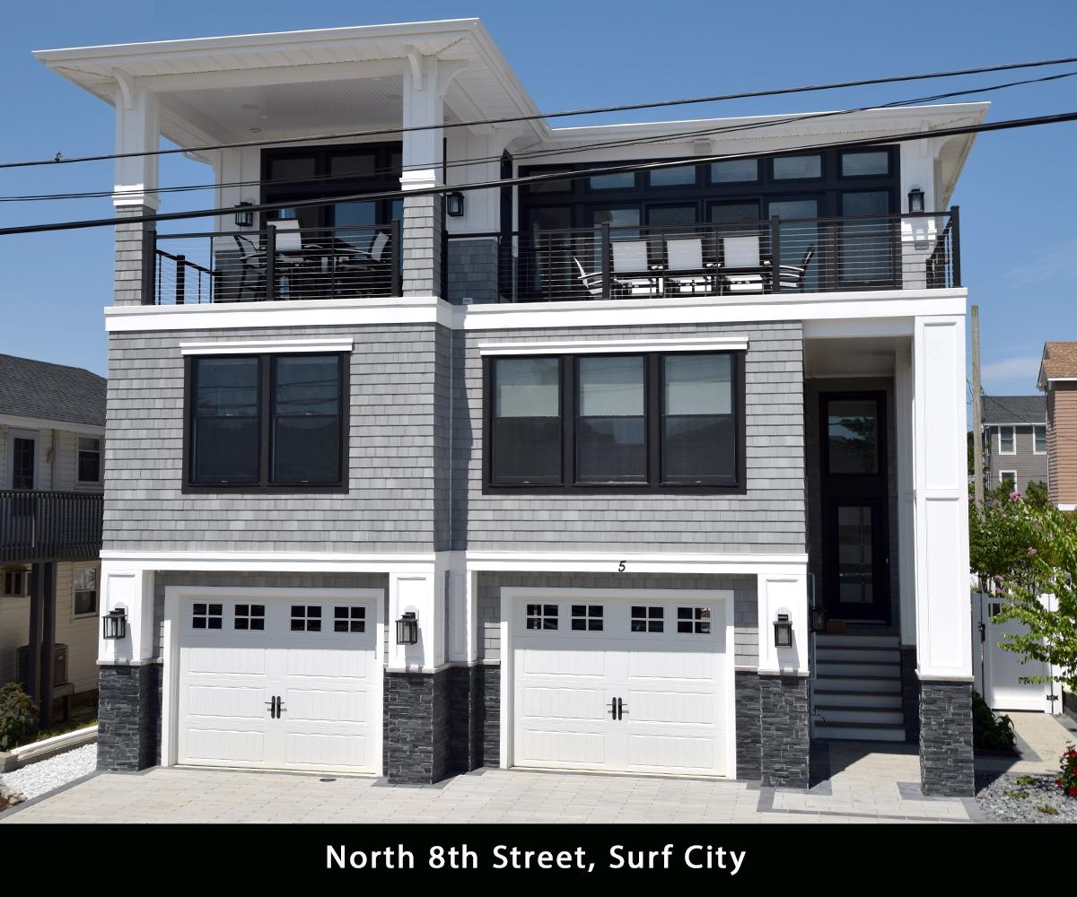 1-North8thStreet-SurfCity