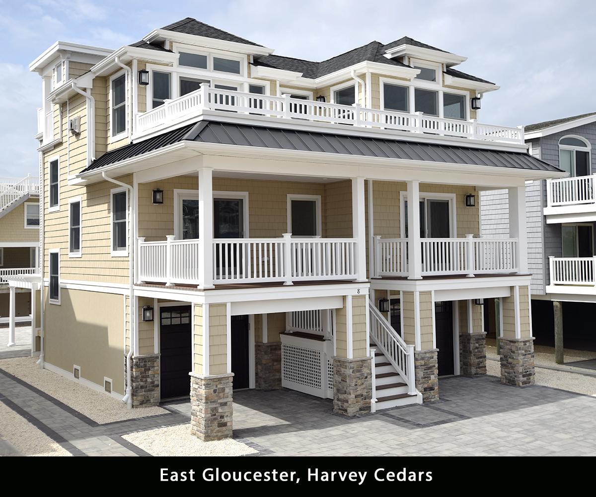 1- East-Gloucester-Harvey-Cedars