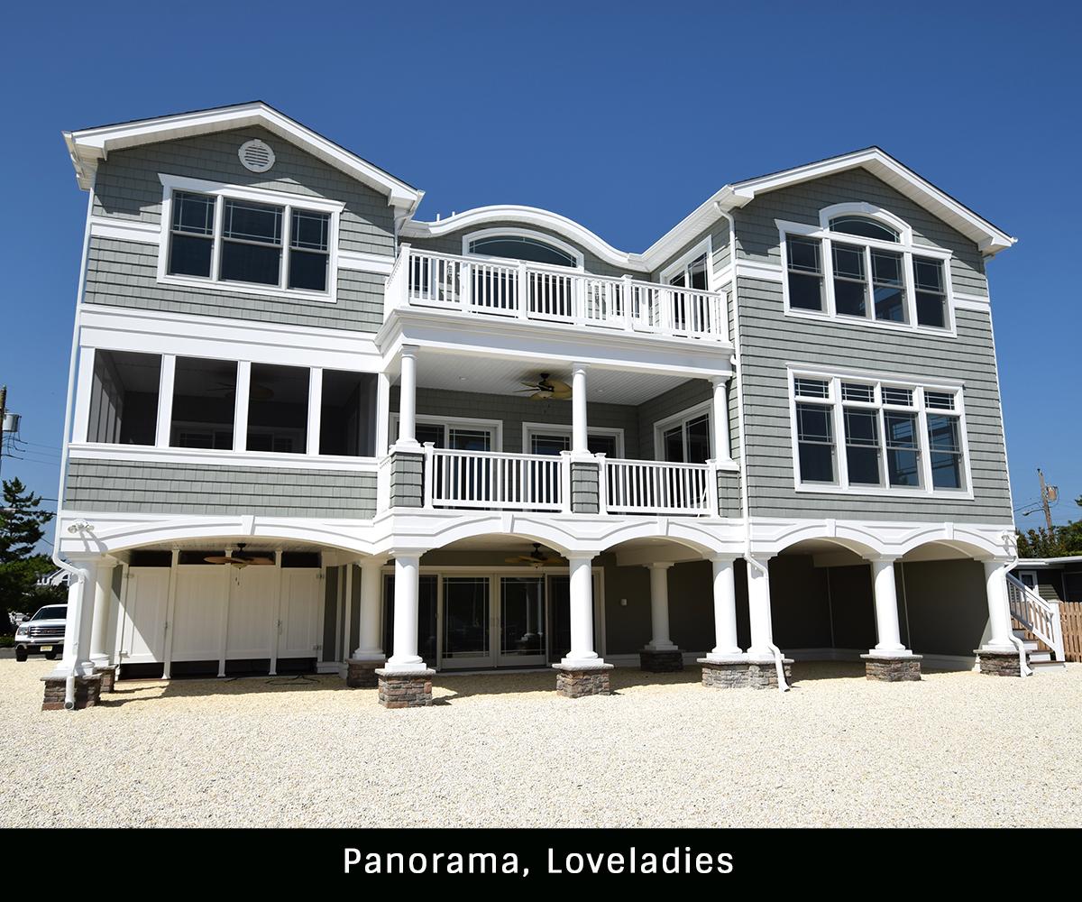 1-Panorama-Loveladies