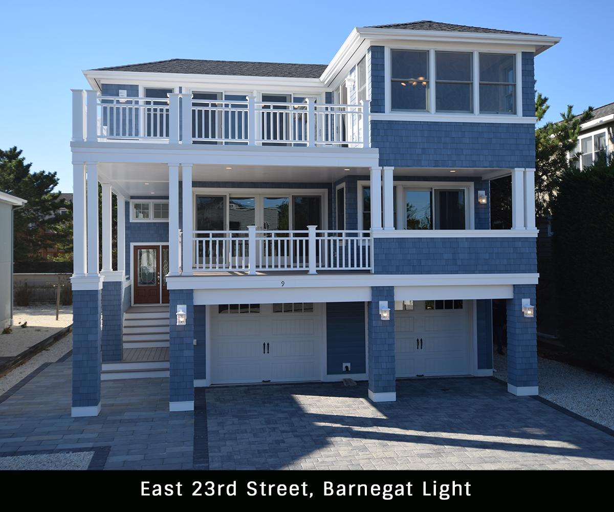 1-East-23rd-Street,-Barnegat-Light