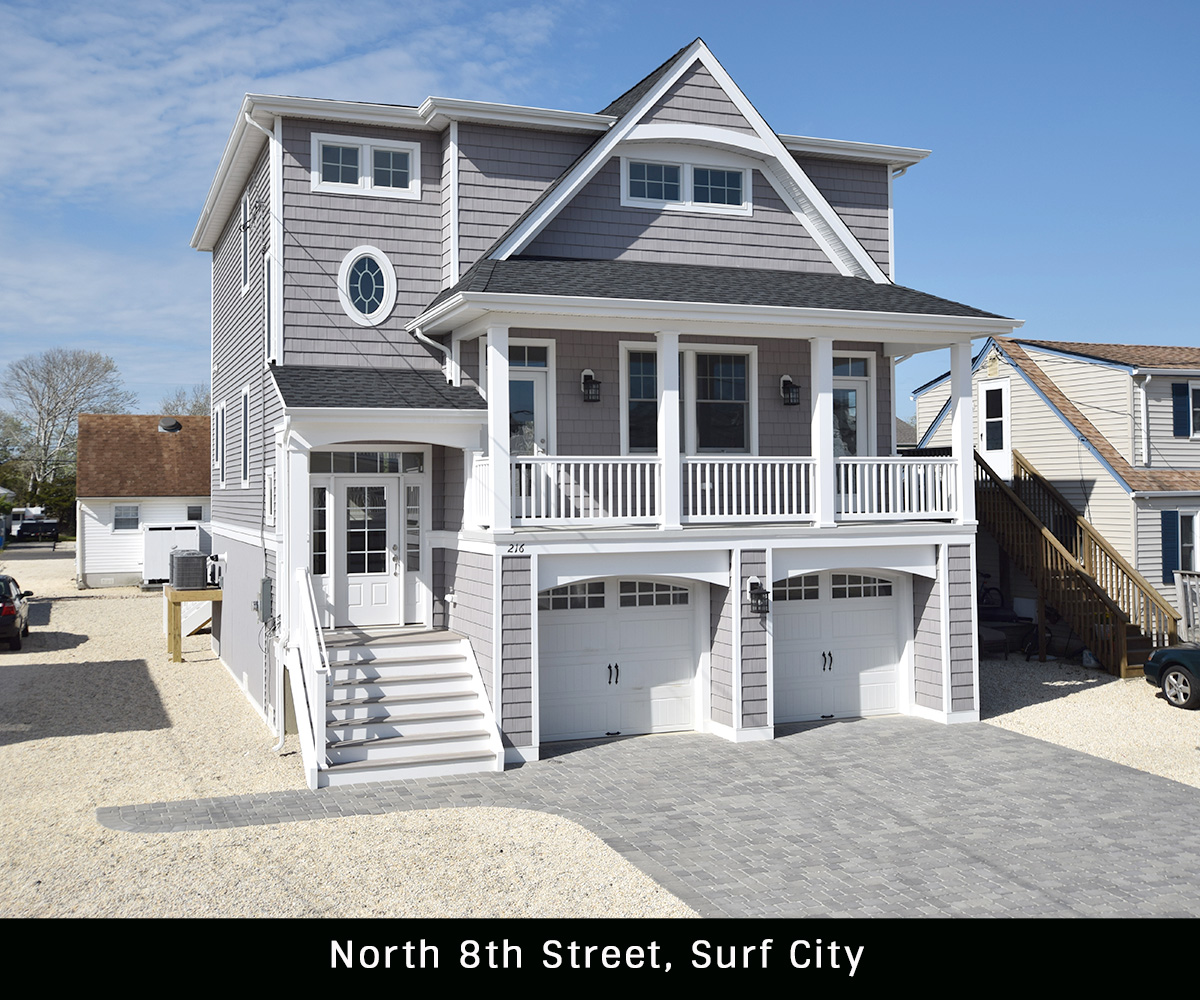 1-North8thStreet_SurfCity