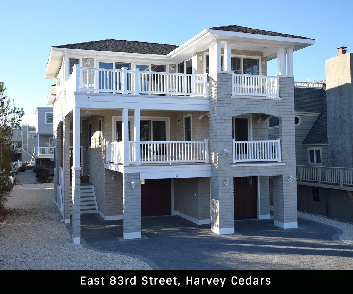 1-E 83rd St Harvey Cedars