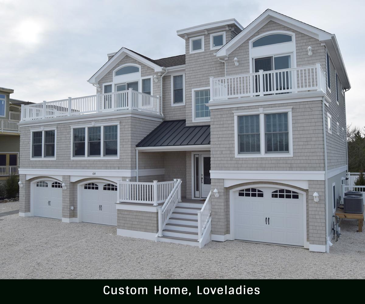 Custom-Home-Loveladies
