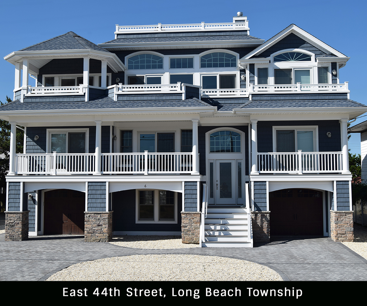 1-East44thStreetLongBeachTownship