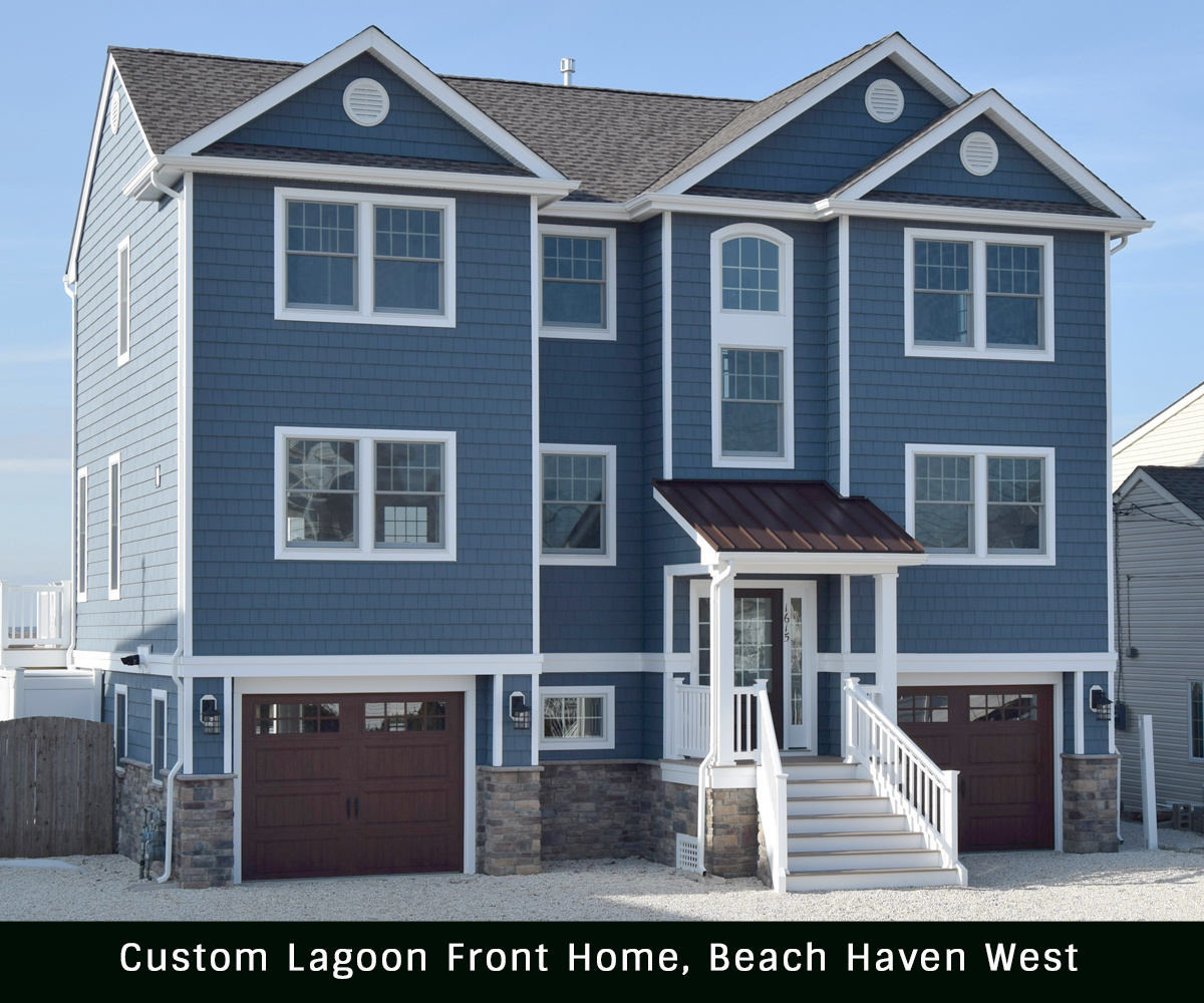 CustomLagoonFrontHome-BeachHavenWest
